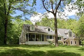Single Family for sale in 810 North Division Road, Madison, NH, 03875