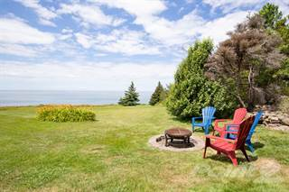 Residential Property for sale in 139 Hillsburn Rd, Annapolis County, Nova Scotia