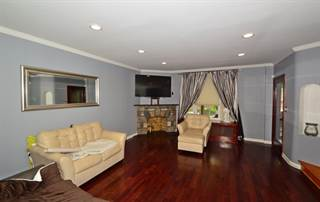 Single Family for rent in 41-06 84 DRIVE, Briarwood, NY, 11435