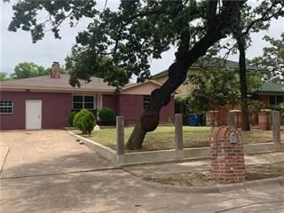Single Family for sale in 334 S Nachita, Dallas, TX, 75217
