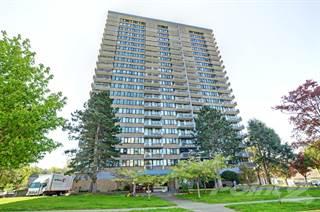Condo for sale in 647 Michigan, Victoria, British Columbia