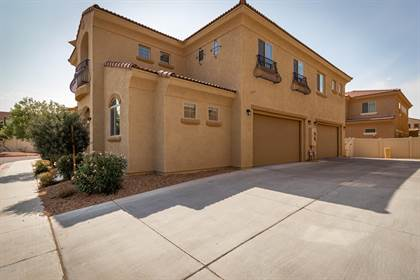 Residential Property for sale in 1367 S Country Club Drive 1067, Mesa, AZ, 85210