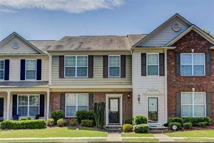 Residential for sale in 2808 Deerwood Lane SW, Atlanta, GA, 30331