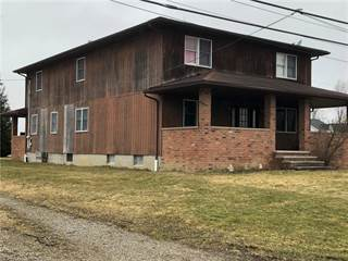 Multi-family Home for sale in 17572 Indian Hollow Rd, Greater LaGrange, OH, 44044