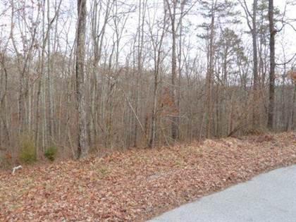 Lots And Land for sale in 155 Vinita Lane, Loudon, TN, 37774