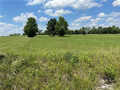 Lots And Land for sale in 2385 Fisherman Road, Gallatin, MO, 64640