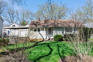 Single Family for sale in 93 S. Nina Street, Cortland, IL, 60112
