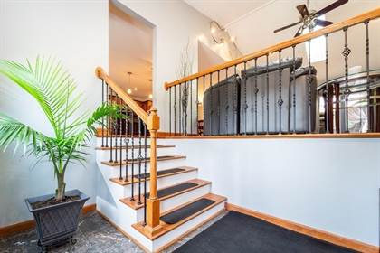Residential Property for sale in 87 Mccabe St, Bliss Corner, MA, 02748