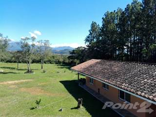 Residential Property for sale in House for Sale in Potrerillos, Chiriqui, Panama with Great Views-, Dolega, Chiriquí