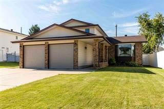 Residential Property for sale in 33 Roland Street, Red Deer, Alberta, T4P 3K9