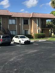 Condo for sale in 193 Lakeview Dr LAKEVIEW 102, Weston, FL, 33326