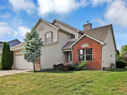 Residential for sale in 924 Larkfield Drive, Columbus, OH, 43085