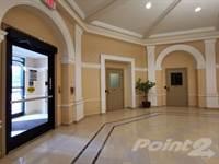 Condominium for rent in 220 Forum Dr., Mississauga, Ontario, L4Z 4K1