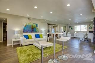 Apartment for rent in Valencia Park, Phoenix, AZ, 85008