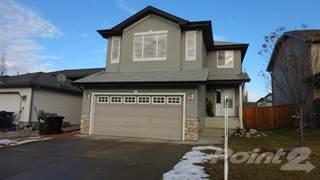 Residential for sale in 13 Dorian Way, Sherwood Park, Alberta