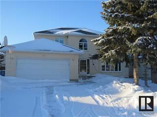 Single Family for sale in 40 Carina COVE, Winnipeg, Manitoba, R2V4N8