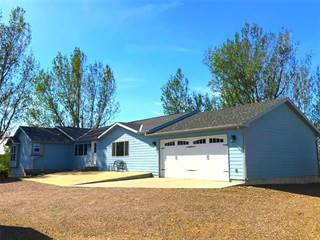 Single Family for sale in 6447 US Highway 312, Billings, MT, 59105