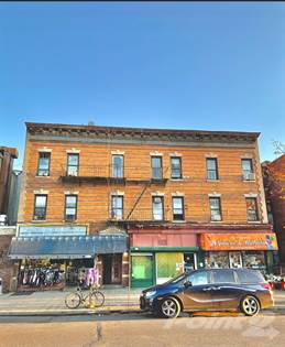 Mixed Use for sale in 4415 18th Ave, Brooklyn, NY, 11204
