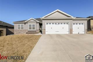 Single Family for sale in 9123 Mohave Drive, Lincoln, NE, 68516