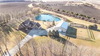 Single Family for sale in 105 South Campbell Road, Mazon, IL, 60444