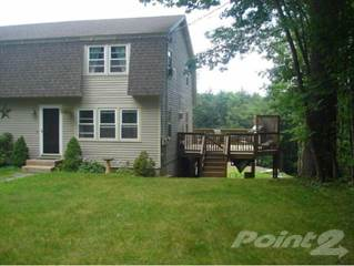Townhouse for sale in 41A Beechwood Dr, Hudson, NH, 03051