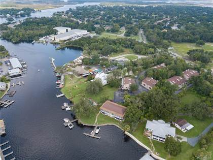 Residential Property for sale in 5123 S Gray Pelican Way, Homosassa, FL, 34448