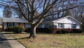 Single Family for rent in 8061 North LIEBER Road, Indianapolis, IN, 46260