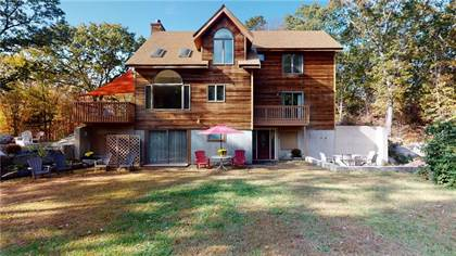 Residential Property for sale in 602 Lafayette Road, Greater Wickford, RI, 02852