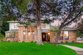 Single Family for sale in 2208 Valley View Drive, Cedar Hill, TX, 75104