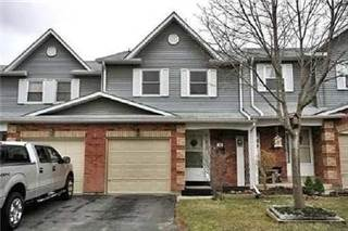 Condo for rent in 1176 Kelsey Crt 18, Oakville, Ontario