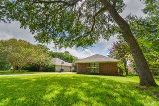 Single Family for sale in 10007 Brantley Bend, Austin, TX, 78748