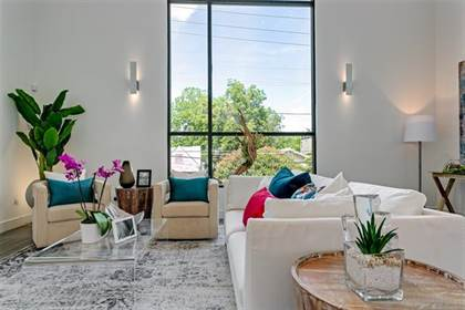 Residential Property for sale in 3880 N Munger Street 9, Dallas, TX, 75204