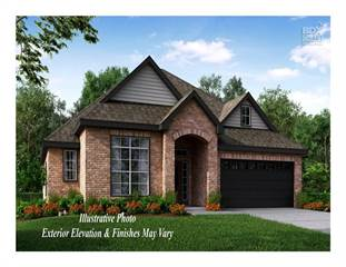 The Grove Real Estate Homes For Sale In The Grove Ar Point2 Homes