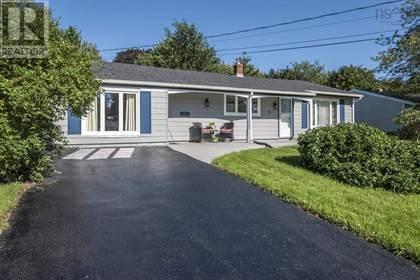 Single Family for sale in 33 Inverary Drive, Dartmouth, Nova Scotia, B2X1H3