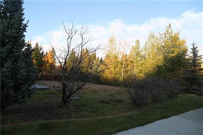 Vacant Land for sale in 4 EVERCREEK BLUFFS ME SW, Calgary, Alberta, T2V4V7
