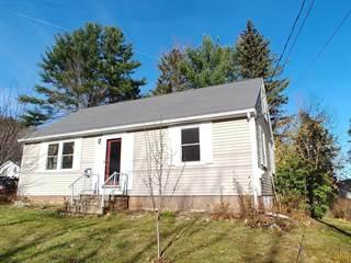 Single Family for sale in 7 Murdock Street, Augusta, ME, 04330