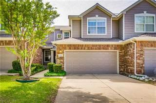 Townhouse for sale in 9933 Castlewood Drive, Plano, TX, 75025