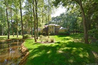 Single Family for sale in 1401 Rosehill Drive, Waxhaw, NC, 28173