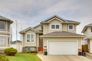 Single Family for sale in 7206 166A AV NW, Edmonton, Alberta, T5Z3Z7