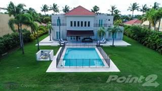 Residential Property for sale in Dorado Beach East, Dorado P.R. 00646, Dorado, PR, 00646