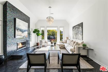 Residential Property for sale in 1175 S Point View ST, Los Angeles, CA, 90035