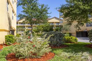 Apartment for rent in Cobblestone On The Lake - Aragon, Fort Myers, FL, 33916