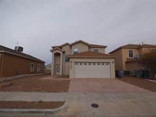 Residential Property for sale in 12909 TIERRA PUEBLO Drive, El Paso, TX, 79938