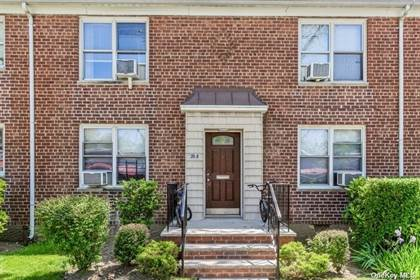 Residential Property for sale in 205-10 35th Avenue 337, Bayside, NY, 11361