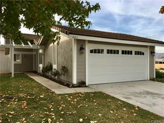 Single Family for sale in 803 Windermere Road, San Dimas, CA, 91773
