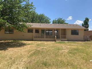 Single Family for sale in 3880 N Milky Way, Odessa, TX, 79764