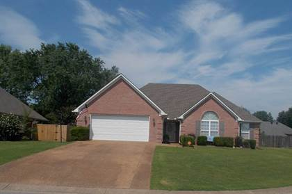 Residential Property for sale in 33 Chatwick Cv, Jackson, TN, 38305