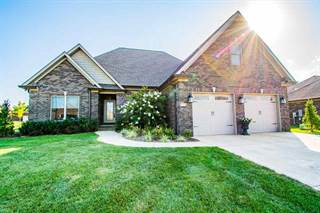Single Family for sale in 514 McCoy Place Drive, Bowling Green, KY, 42104