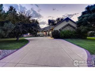Single Family for sale in 125 Continental View Dr, Boulder, CO, 80303