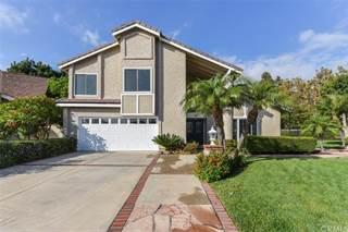 Single Family for sale in 37 Deer Creek, Irvine, CA, 92604